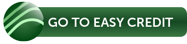 Easy Credit Button