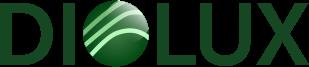 Diolux Logo Image