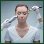 How-Cosmetic-Practices-Can-Benefit-From-Aesthetic-and-Medical-Devices-thumb