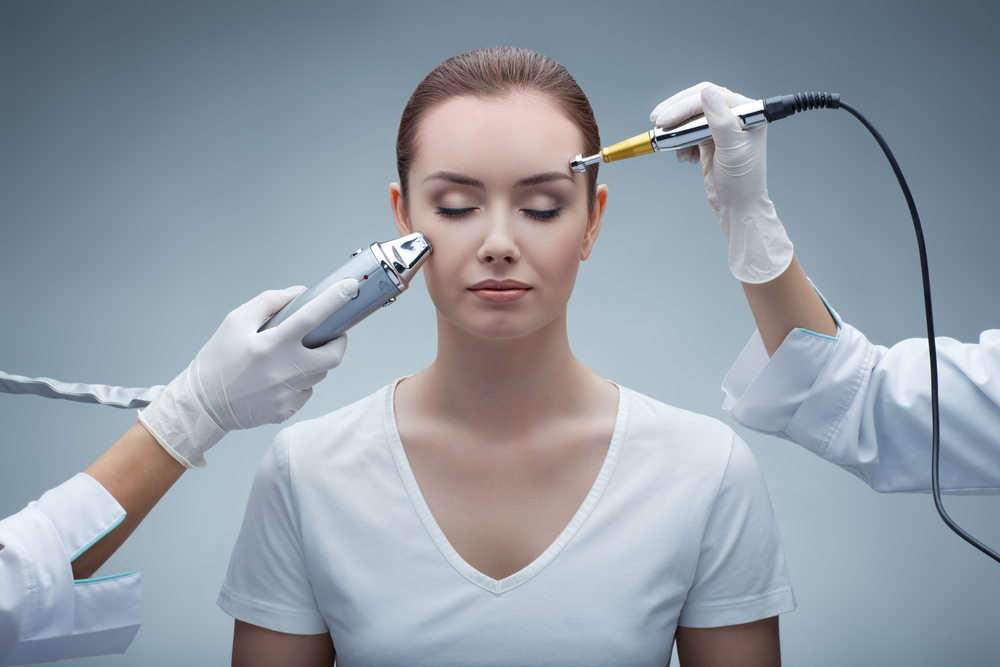 How Cosmetic Practices Can Benefit From Aesthetic and Medical Devices | Emvera Aesthetic and Medical Devices