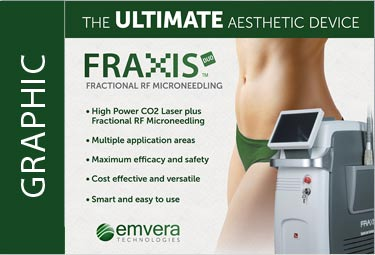 Infographic | Emvera Cosmetic and Medical Devices