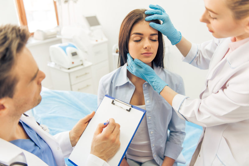 Blog Featured Image   Emvera Medical and Cosmetic Devices
