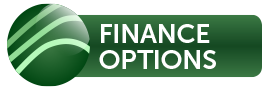 Finance Options Button