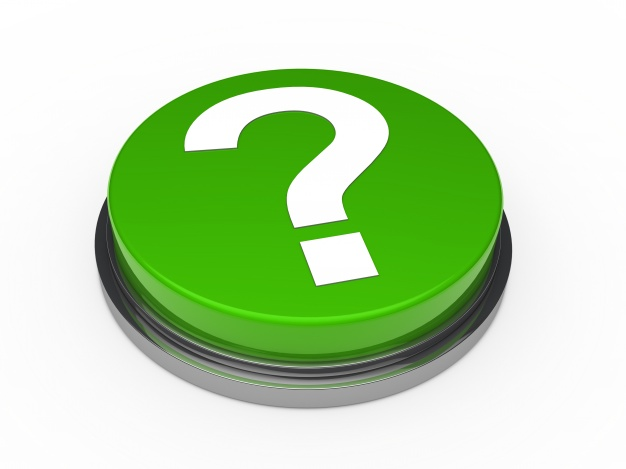 Question Mark button image | Emvera Technologies