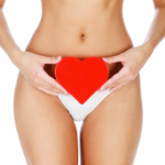 Womens Health | Have you added Vaginal Rejuvenation to your Practice? | Vaginal Rejuvenation Device