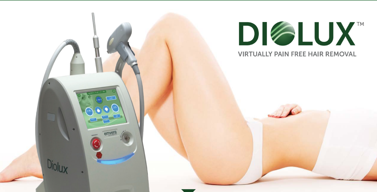 Duo CO2| Emvera Technologies, Medical and Cosmetic Devices
